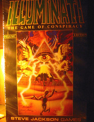 20031031 - Steve Jackson's Illuminati- New Wor...