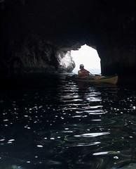 Grotta/5
