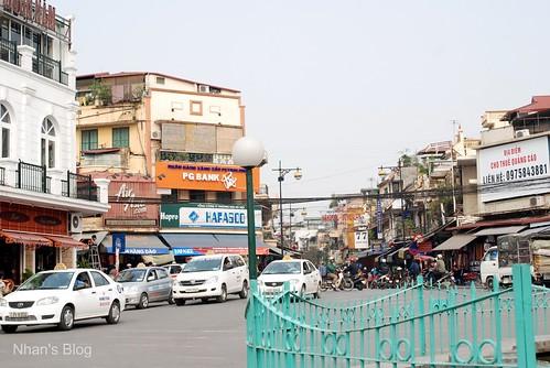 QT Dong Kinh Nghia Thuc