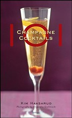 101 Champagne Cocktails