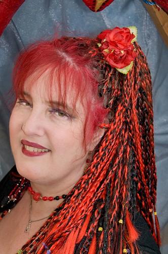 Rowan-Braided-Hair-5.jpg
