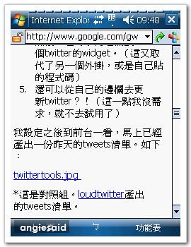 google-angie-07.jpg
