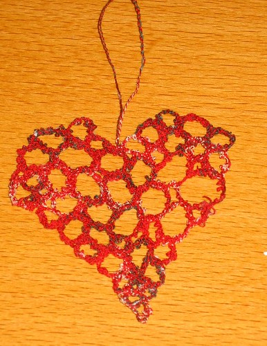 sydd hjerte1