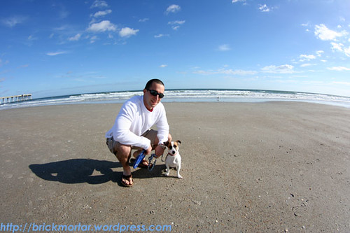 nick_morgan_beach