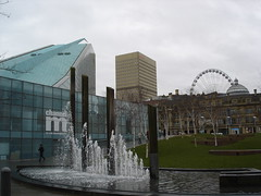 Manchester 016 (2)
