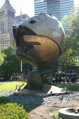 2008-05-24-NYC-WTC-memorial1