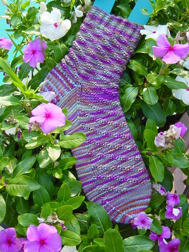 RPM Sock