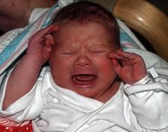 BABY BRYNN*