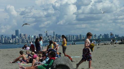 Vancouver Beach 062.JPG by you.