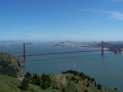2007-03-31_San_Francisco (27)