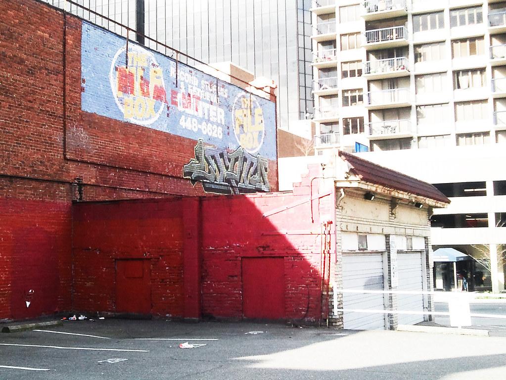 lipid lipids graffiti ups