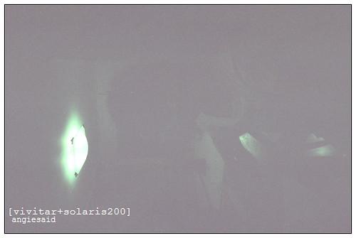 b-20080714_vivitar_001_iso2_012.jpg