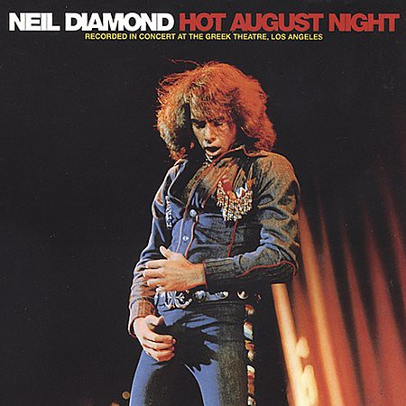 hot-august-night