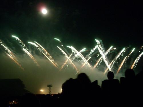 Fireworks 14.JPG