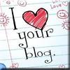 i-heart-your-blog-award