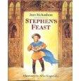 Stephen's Feast