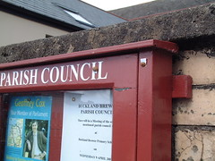 080406-parish-council277