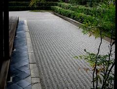 Daisen-in west garden.jpg by lao_ren100