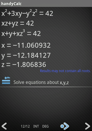 equation_v03_3
