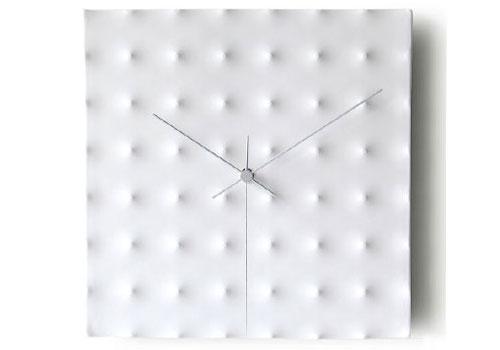 2703959712_6bb2e9d3d0_o 100+ Relógios de parede, de mesa e despertadores
