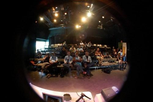 PhotoCamp 2008