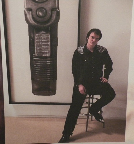 Dennis Hopper et le Nouvel Hollywood