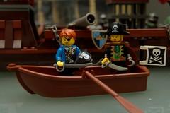 Arrrgh! | Pirates