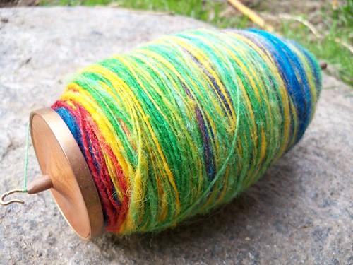 multicolored 1