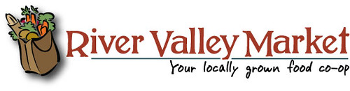 River Valley Market Co-Op Update