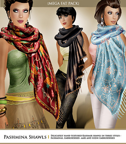 layout pashmina group copy