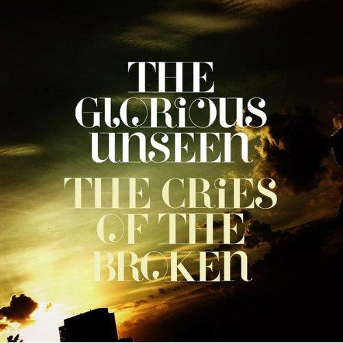 cries of the broken heart