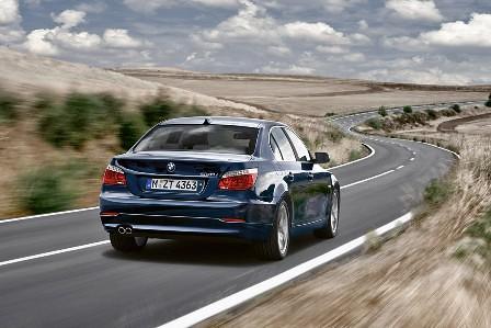 2008-09-16 (5) - BMW Serie 5