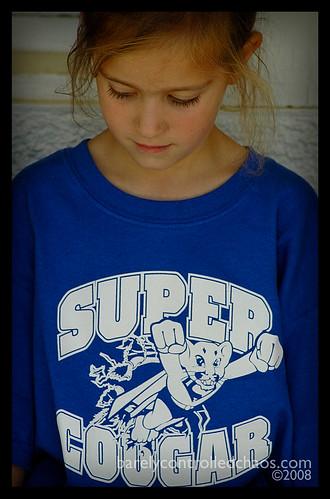 Super Em!