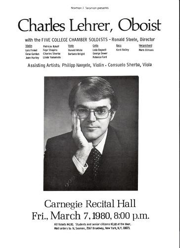 Carnegie Hall01.jpg
