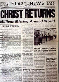 christian-rapture-newspaper