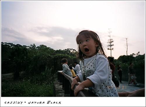 2007_10_NB_03_14