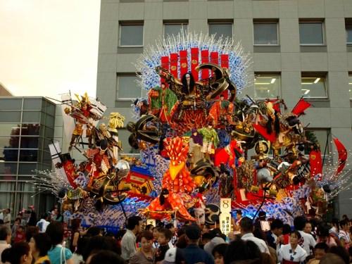 2007_三社大祭_下組町