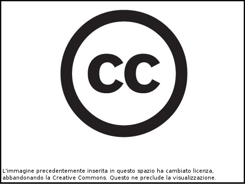 no-more-cc