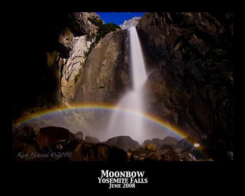 Moonbow-1