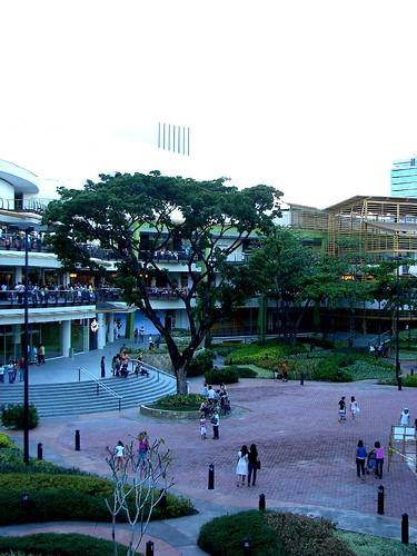 The Terraces - Ayala Center Cebu11 by you.