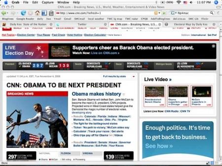 CNN_Obama_screenshot.jpg