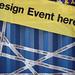 1197991696_01de07_banner
