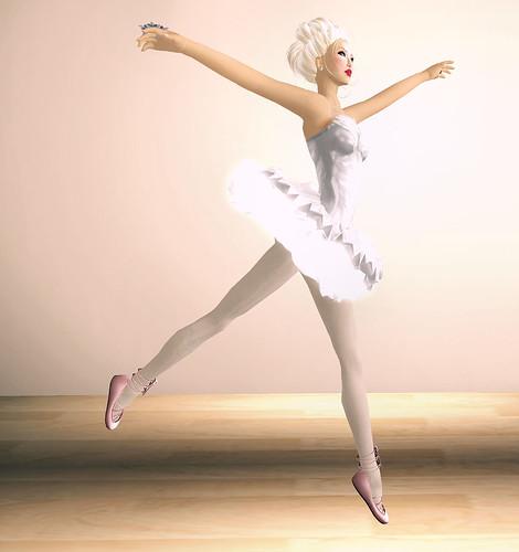 BallerinaGirl1