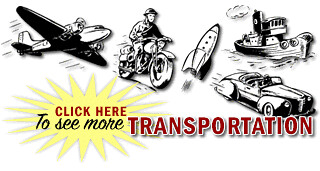 havana street transport