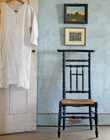 Chair (by decorology)