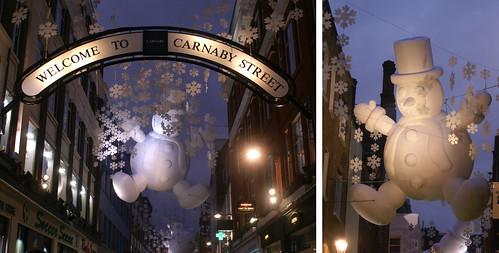 Carnaby Street 34/365