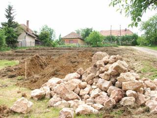 DSCF5979 hoop stenen