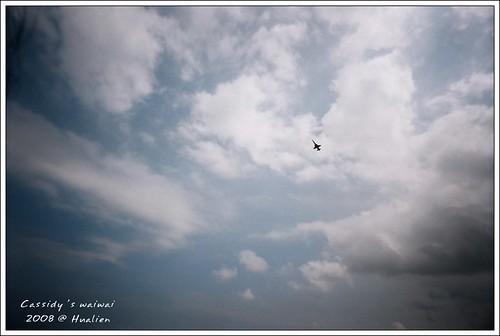 2008_06_waiwai_05_11