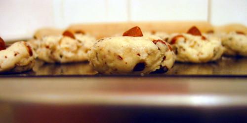 vegan biscuits 03