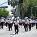 West Hollywood Gay Pride Parade 027